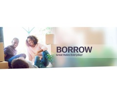 Fixed Rate Mortgage Hillsborough NJ