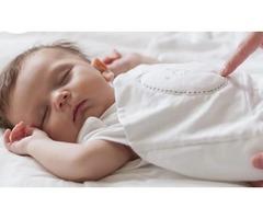 Buy swaddles for newborns