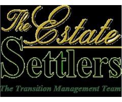 Settlers Estate