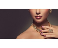 Start Offering Customized Jewelry with Jewelry Design Software