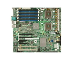Buy Best intel motherboard Online