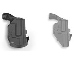 Revolver OWB Kydex Gun Holsters – wethepeopleholsters.com