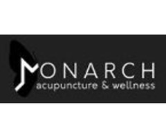 Acupuncture in Walnut Creek, CA