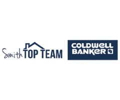 Coldwell Banker | Realtor Broker - Smith Top Team Homes