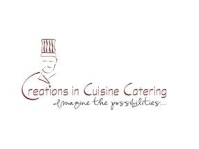 Creations In Cuisine Breakfast Catering Company | free-classifieds-usa.com