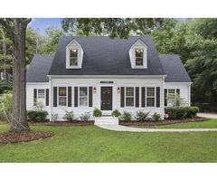 Sneed Properties |  Winston Salem Realtors