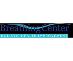 Breathing Center - Since Starting Breathing Technique No More Asthmatic Attacks* - Breathing Center