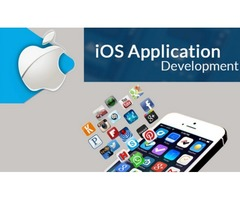 Professional iOS Mobile Apps Development Company in the USA