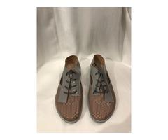 Latest selection of fly London shoes-Alabama