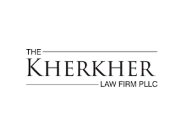Contact a Personal Injury Attorney in Texas - The Kherkher Law Firm | free-classifieds-usa.com
