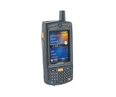 Buy Motorola MC75A6-P3CSWQRA9WR MC75A 2D Wireless Mobile Computer Available at Esaitech | free-classifieds-usa.com
