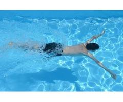 Aqua Therapy in Philadelphia | free-classifieds-usa.com
