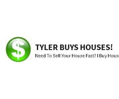 Tyler Buys Homes in Hamden