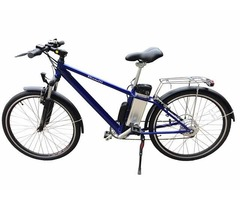 Buy the cheapest and quality electric bike at Ebike Factory!