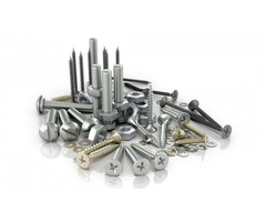 Fasteners Manufacturers in United States