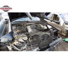 High quality used auto parts for your car