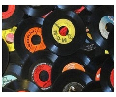 Best Vinyl Accessories