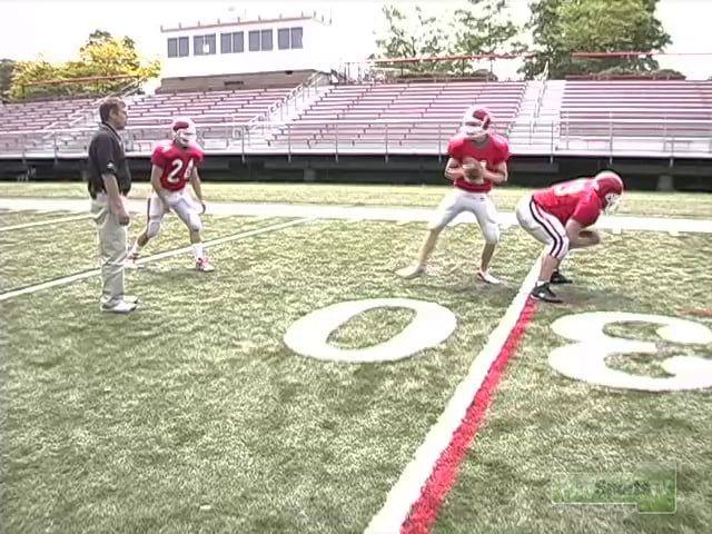 Essential Quarterback Accuracy Drills For Youth | free-classifieds-usa.com