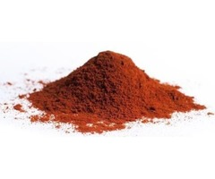 Premium Smoked Paprika Online from Its Delish