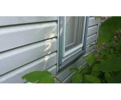 Window Glass Replacement in Denver United Windows Pro LLC