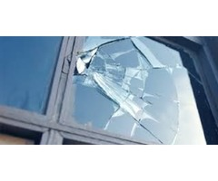 Hire United Windows Pro LLC for Window Glass Replacement