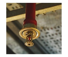 Looking for reliable top quality sprinkler services in NYC