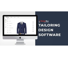 Upgrade Your Business with Tailoring software
