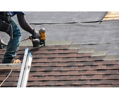 Hire Reliable Roofing Contractor in Long Island
