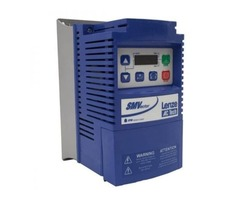 NEMA 12 Variable frequency drives