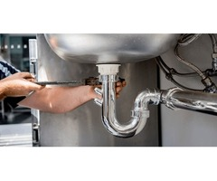 Hire Professional Drain Cleaning In Chandler