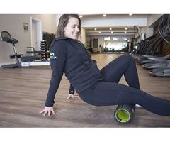 Ways to recover from a workout - getgenesisfit.com    free-classifieds-usa.com
