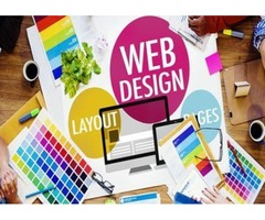 Reliable Website Design Company in Charlotte