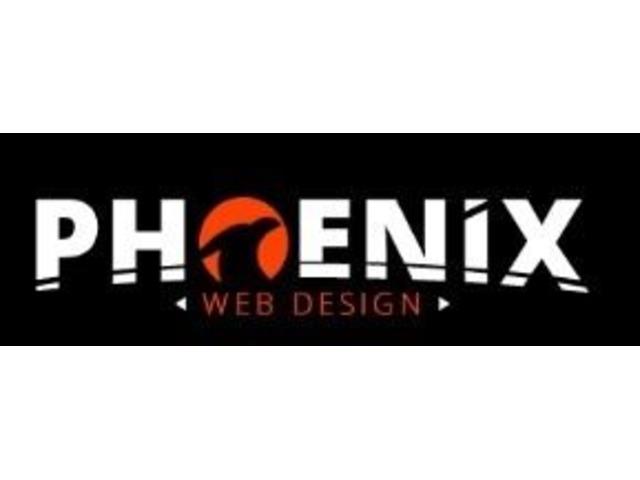 LinkHelpers Web Design & SEO | free-classifieds-usa.com