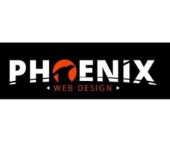 LinkHelpers Web Design & SEO