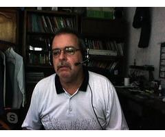 Spanish online classes via Skype. | free-classifieds-usa.com