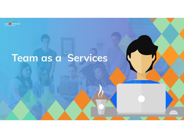 Hire Dedicated Niche Remote Developers | Mobile, Web, Cloud | Virtual Teams | free-classifieds-usa.com