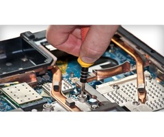 PC Repair Services in Charlotte Nc | free-classifieds-usa.com