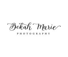 Wedding Photographers | Affordable Wedding Photography – Bekah Marie Photography