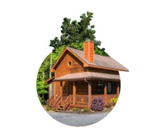 Buy an affordable tiny house in jasper, USA