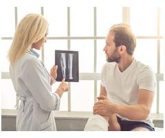 Drug Screening Urgent Care