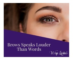 Best Eyebrow Shaping services in Austin