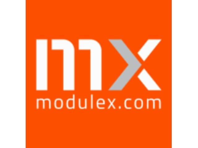 Modular Interior Signage | free-classifieds-usa.com