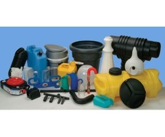 Plastics: The best blow molding services in California | free-classifieds-usa.com