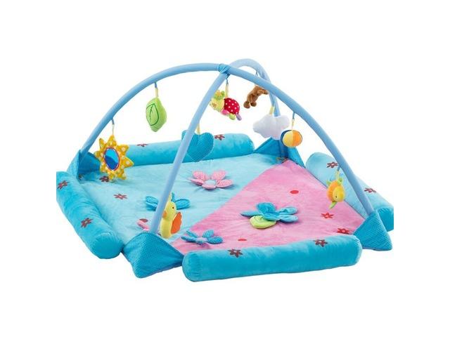 Buy Cheapest Baby Plush Toys and Soft Toys - Tecontoys.com | free-classifieds-usa.com