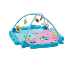 Buy Cheapest Baby Plush Toys and Soft Toys - Tecontoys.com
