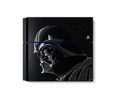 Sony PlayStation 4 Star Wars 2TB Jet Black Console | free-classifieds-usa.com
