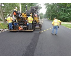 Asphalt Paving Contractors Raleigh NC | free-classifieds-usa.com