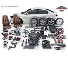 Buy Used Auto Parts Online for sale