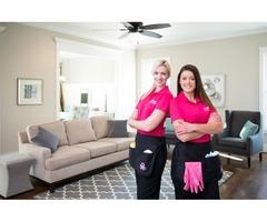 Hilton Head Island Maid Services/Hilton Head Island, Cleaning Services