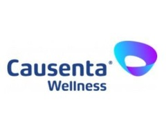 Causenta is dedicated to strengthening both body and mind